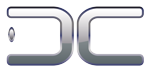 DC Autocare Logo